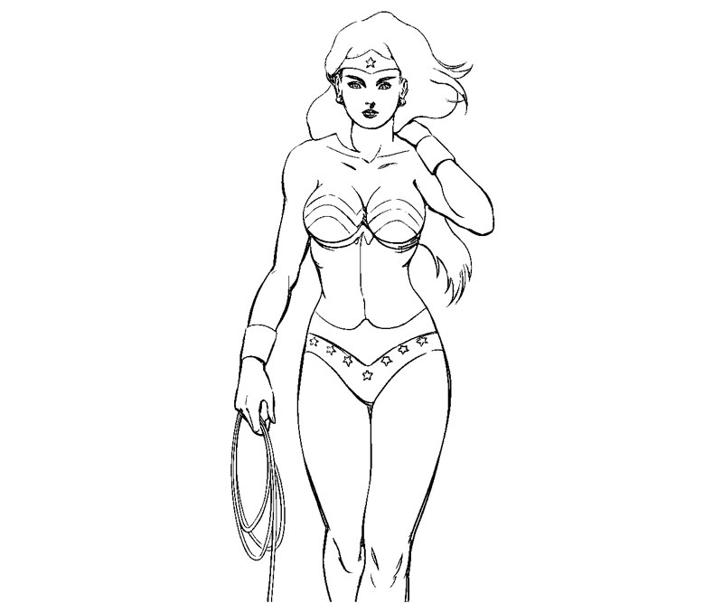 Woman Coloring Page Coloring Page Wonder Woman Superheroes Printable Coloring  Pages Lego Wonder Woman Coloring Pages – houseofhelpcc.org | 667x800